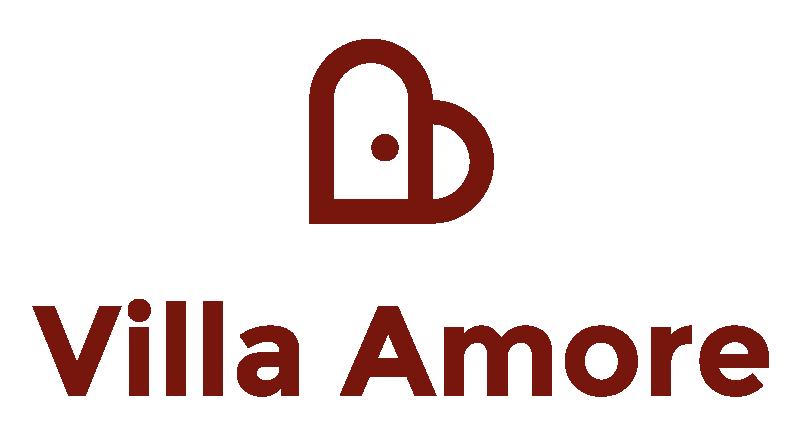 Villa Amore Logo